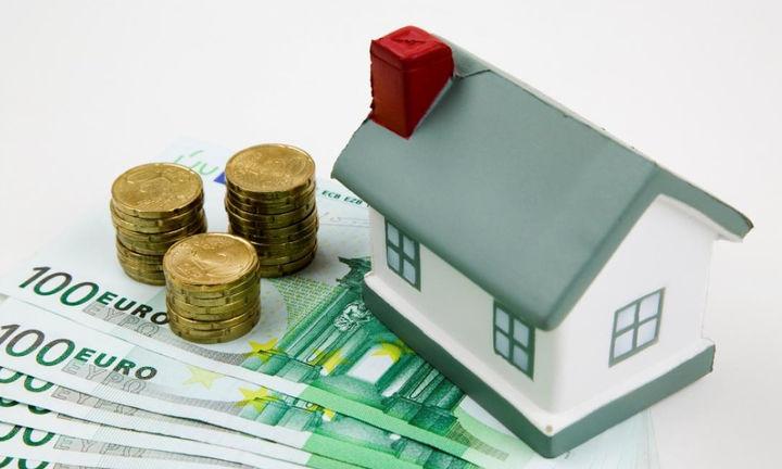 Νόμος Κατσέλη: Μελετούν επιδότηση δανείου με εισοδηματικά κριτήρια