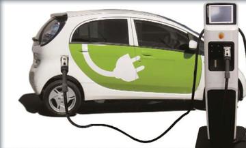 Μείωση Φ.Π.Α. από το 24% στο 13%, για τα αμιγώς ηλεκτρικά αυτοκίνητα