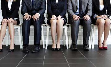 Θέλετε εργασία; Δείτε ποιες προσωπικές δεξιότητες ενδιαφέρουν τις εταιρίες