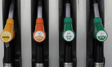 Πληρώνουμε την ακριβότερη βενζίνη της Ευρώπης λόγω φόρων (πίνακας)