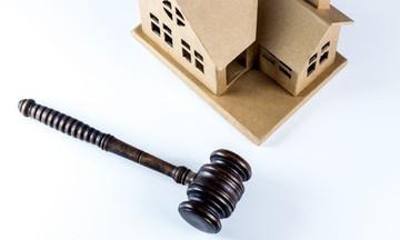 Το «ξήλωμα» του νόμου Κατσέλη και οι λύσεις των τραπεζών