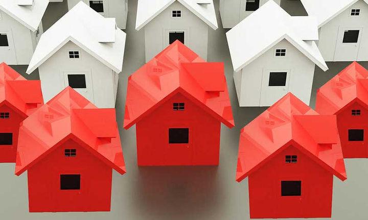 «Ζυμώνουν» λύση για τα κόκκινα δάνεια