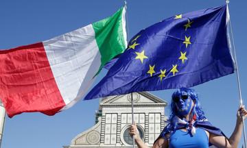 """Πόλεμος ή ειρήνη Ρώμης-Βρυξελλών; Η μεγάλη μάχη της 19ης Νοεμβρίου, οι """"μπλόφες"""" και τα πρόστιμα"""