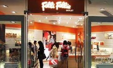 Ο ρόλος της Dufry και τα περίεργα με τα περιουσιακά στοιχεία της Folli