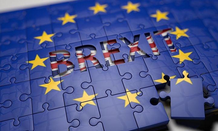 Τι σημαίνει η συμφωνία του Brexit για τις αγορές και την κυκλοφορία των πολιτών