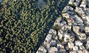 «Αυλαία» για το Κτηματολόγιο: Τι να κάνετε για να μην χάσετε την περιουσία σας