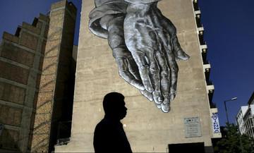 Ποιοι πλήρωσαν το «μάρμαρο» της κρίσης - Τι δείχνει νέα έρευνα