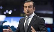 Σεισμός μεγατόνων στην ιαπωνική αυτοκινητοβιομηχανία- Συνελήφθη ο πρόεδρος της Nissan-Renault