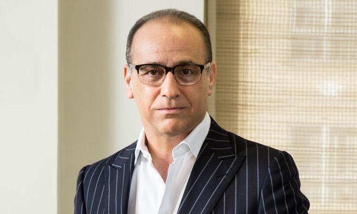 Ο Κύπριος «γκουρού» του επιχειρείν που αποκαλεί βλαμμένο τον υπουργό Εσωτερικών της Αγγλίας