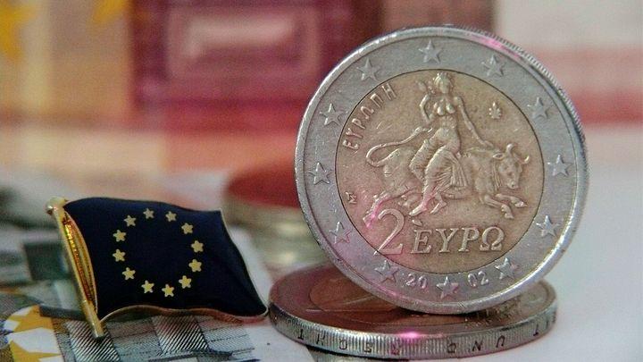 Συγκρατημένες προβλέψεις ΟΟΣΑ για την ελληνική οικονομία
