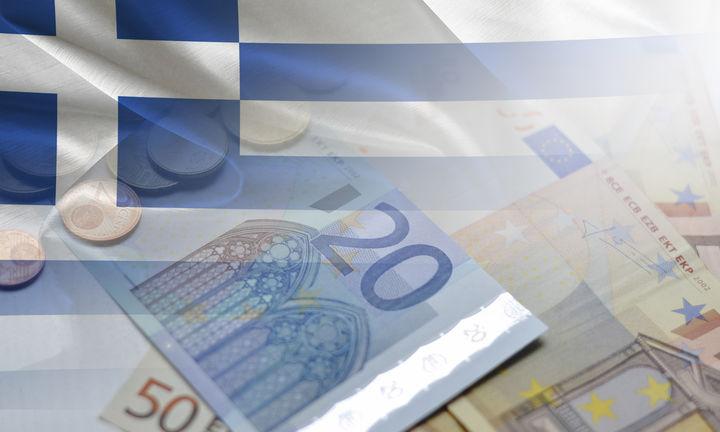 Στον Ιταλικό ρυθμό «χορεύουν» τα ελληνικά ομόλογα