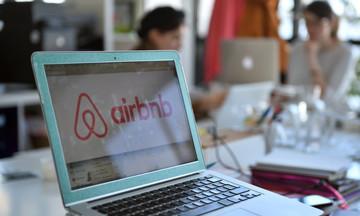 Airbnb: Σπεύστε να τα δηλώσετε – Πρόστιμα σε 8 ημέρες