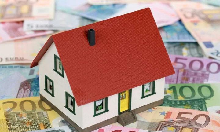 «Κόκκινη» κάρτα από τον SSM για την προστασία της α΄ κατοικίας