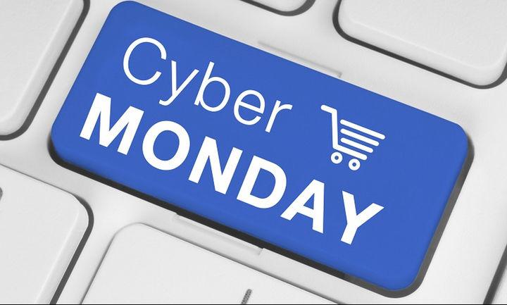 Cyber Monday : Τι να προσέξετε στις αγορές σας