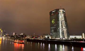 Χείρα βοηθείας από την Ευρώπη στις τράπεζες της Ελλάδας και της Ιταλίας