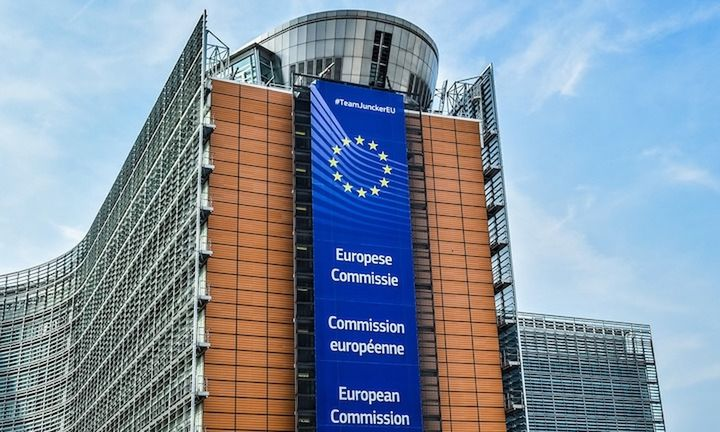 """Ευρωπαϊκό """"όχι"""" στον ελαφρά μειωμένο στόχο ελλείμματος της Ιταλίας"""