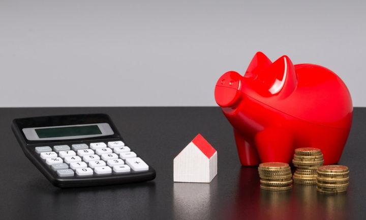Ζητείται λύση για τα «κόκκινα» δάνεια