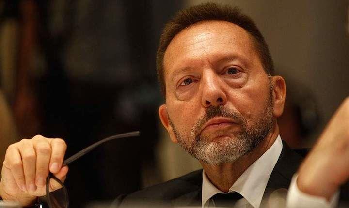 Γ. Στουρνάρας: Η Ελλάδα χρειάζεται επενδυτικό σοκ