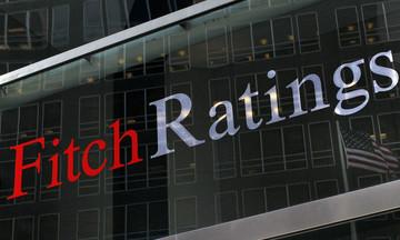 Fitch: «Kίτρινη κάρτα» στο σχέδιο για τις τράπεζες