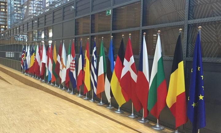 Απίστευτο!!! Πόσα εκατ. ευρώ πληρώνουν σε λομπίστες των Βρυξελλών  οι ελληνικές επιχειρήσεις