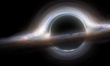 """Ποιος θα πέσει  στη """"μαύρη τρύπα"""" του Gabriel Grego μετά τη Folli Follie;"""