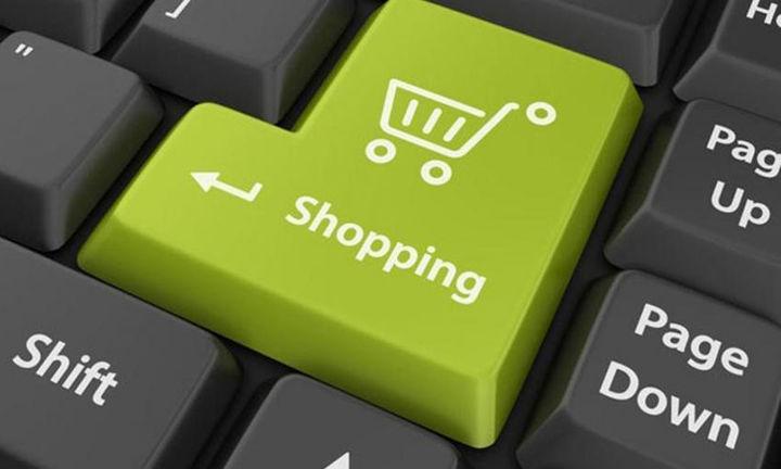 Ηλεκτρονικό εμπόριο: Τι αγοράζουν οι Έλληνες
