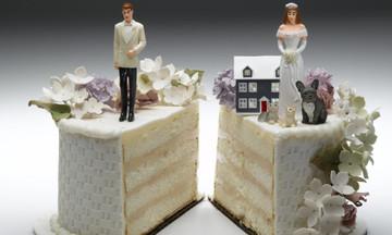 Πώς θα υποβάλλονται οι ξεχωριστές φορολογικές δηλώσεις των παντρεμένων