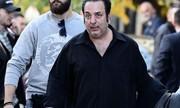 Αποφυλακίστηκαν ο Ριχάρδος και άλλοι επτά κατηγορούμενοι για την εξαγωγή χρυσού