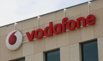 Ερευνα της Vodafone: Ανησυχία για τις διακρίσεις που μπορεί να προκαλέσει η τεχνητή νοημοσύνη