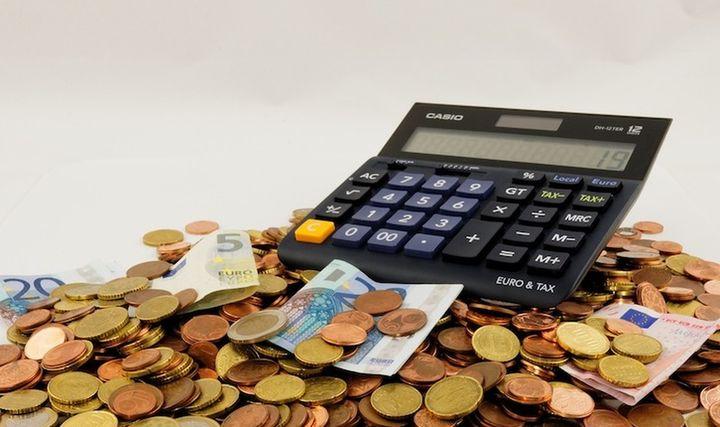 Φόροι, φόροι, φόροι - «Χρυσό» στην Ελλάδα από τον ΟΟΣΑ