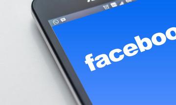 Νέες αποκαλύψεις για το Facebook και τη διαχείριση των προσωπικών δεδομένων