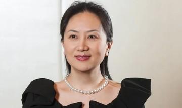 Σύλληψη στελέχους της Huawei απειλεί την αμερικανο-κινεζική εκεχειρία