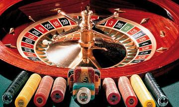 Τι αλλάζει στην αδειοδότηση των καζίνο - Κατατέθηκε τροπολογία