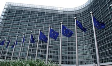 Παρατείνονται ως τον Μάιο οι εγγυήσεις για τις ελληνικές τράπεζες