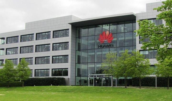 Τραμπ και Τριντό αρνούνται ανάμειξη στην υπόθεση Huawei