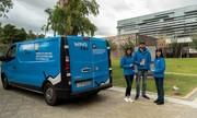 Σε Καλλιθέα, Νίκαια και Κορυδαλλό επεκτάθηκε το δίκτυο οπτικών της Wind