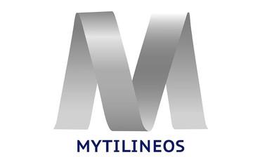 Εισαγωγή φυσικού αερίου από την Τουρκία για τη Μυτιληναίος