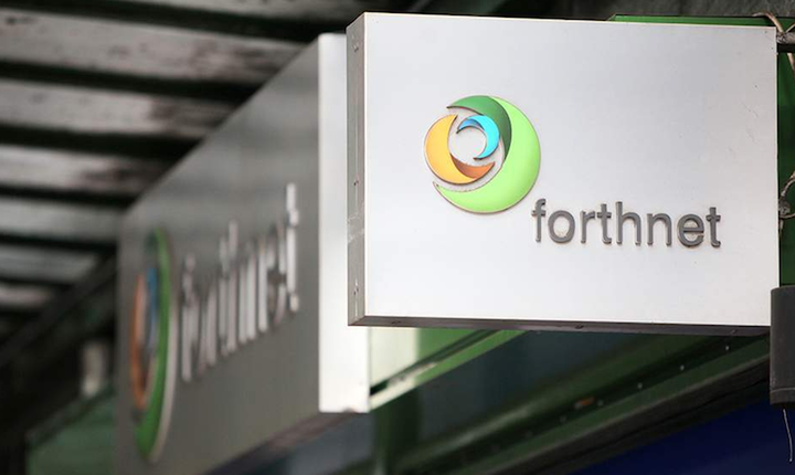 Προβάδισμα για την απόκτηση της Forthnet απέκτησαν Vodafone και Wind
