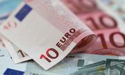 Στα 2,6 δισ. ευρώ παραμένουν τα χρέη του δημοσίου σε ιδιώτες