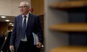 Ο Γιούνκερ κλείνει την πόρτα της επαναδιαπραγμάτευσης για το Brexit