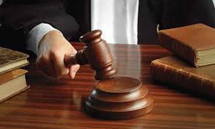 Αναζητούν τον… διάδοχο του νόμου Κατσέλη