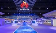 Ελεύθερη με εγγύηση η οικονομική διευθύντρια της Huawei