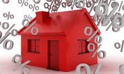 Ανησυχούν τους επενδυτές τα «κόκκινα» δάνεια