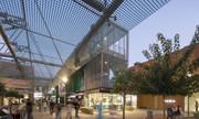 Νέες αλυσίδες λιανικής έρχονται στην επέκταση του Smart Park