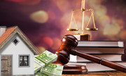 «Βροχή» αιτήσεων για υπαγωγή στο νόμο Κατσέλη