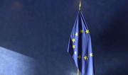 Brexit και μετανάστευση στην ατζέντα της Συνόδου Κορυφής