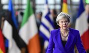 Brexit: Ώρες αγωνίας για τους Βρετανούς που ζουν στην Ισπανία…