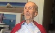 "H συνέντευξη Αγγελόπουλου στην Καθημερινή, η αντίδραση των υιών του και η «Χαλυβουργική"""