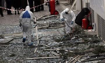 Αλαφούζος: Η κυβέρνηση ηθικός αυτουργός της επίθεσης - ΣΥΡΙΖΑ: Συνεχίζουμε το εμπάργκο