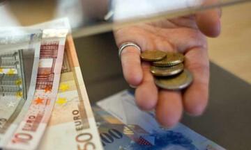 Έρχεται νέα «πάγια» ρύθμιση με περισσότερες δόσεις για τα χρέη στην εφορία